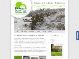 projektogrodu.pl